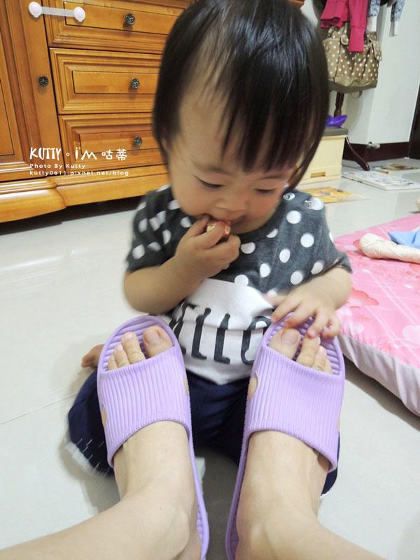 2016-4-27紫色拖鞋 (11).jpg