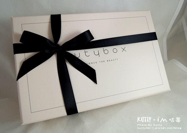 2016-5-2butybox (2).jpg