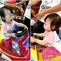 2016-5-17秝成長QA (3).jpg
