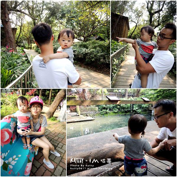 2016-5-2動物園 (1).jpg