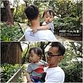2016-5-2動物園 (3).jpg