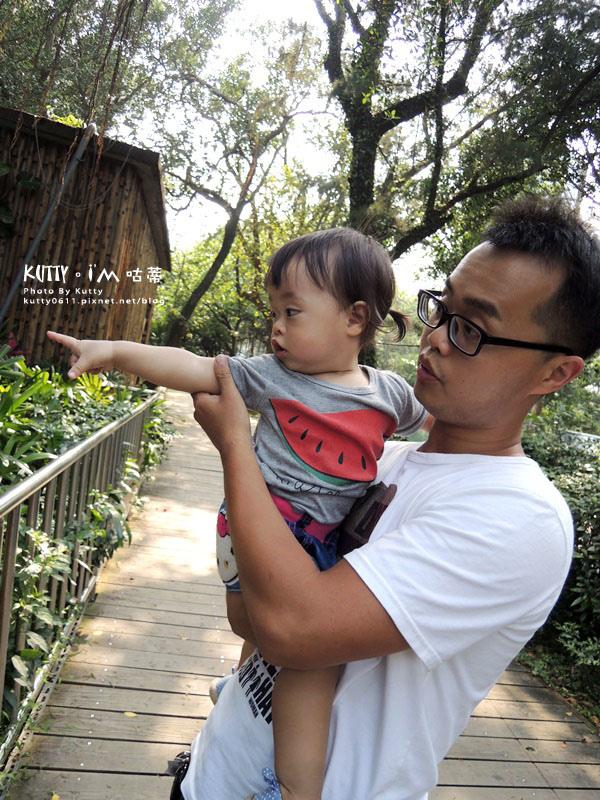 2016-5-2動物園 (4).jpg