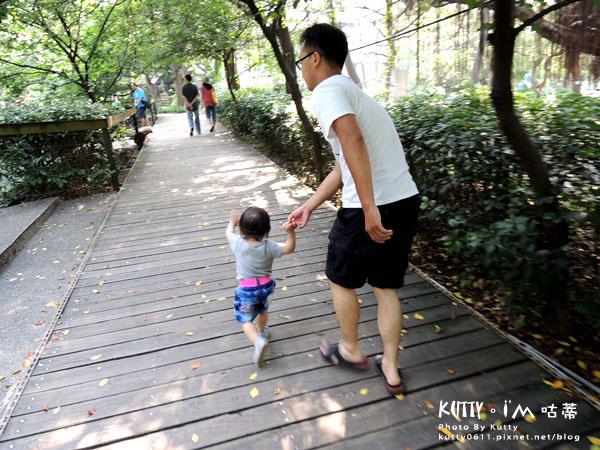 2016-5-2動物園 (6).jpg