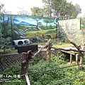 2016-5-2動物園 (11).jpg