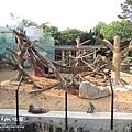 2016-5-2動物園 (21).jpg
