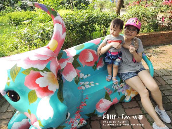 2016-5-2動物園 (19).jpg