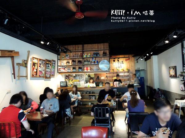 2016-5-7喬桌子高中聚 (5).jpg