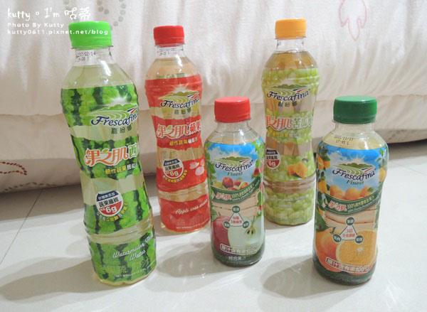 2016-6-7蒂芬娜果汁 (1).jpg