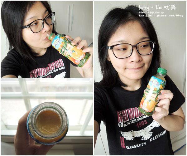 2016-6-7蒂芬娜果汁 (9).jpg