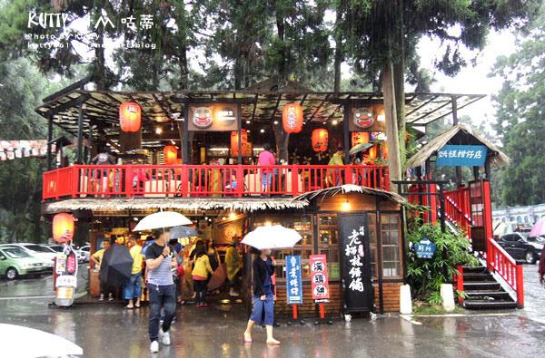 2016-6-11~12生日妖怪村-上 (16).jpg