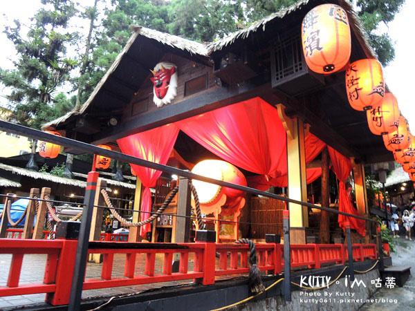 2016-6-11~12生日妖怪村-下 (10).jpg