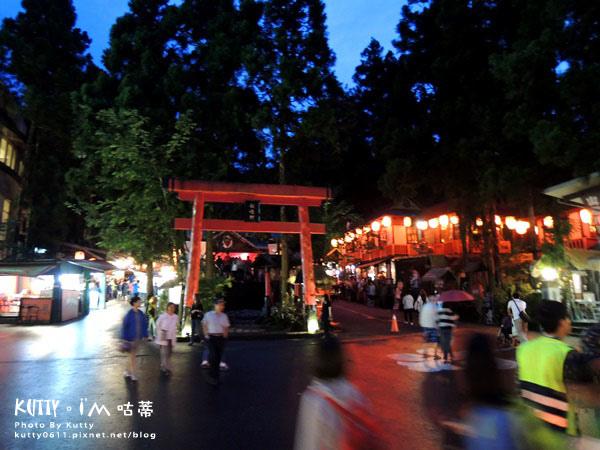 2016-6-11~12生日妖怪村-下 (15).jpg