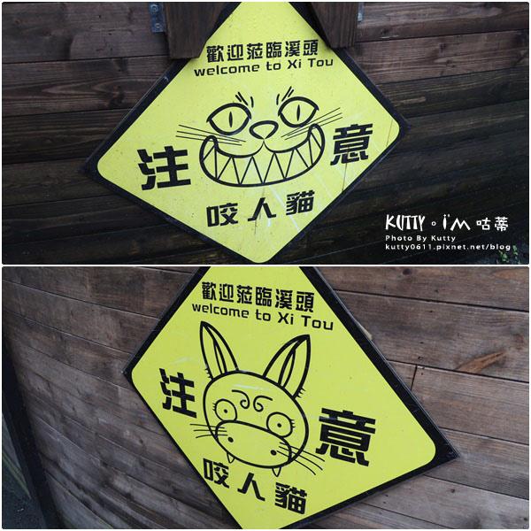 2016-6-11~12生日妖怪村-下 (28).jpg