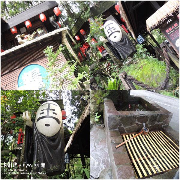 2016-6-11~12生日妖怪村-下 (34).jpg