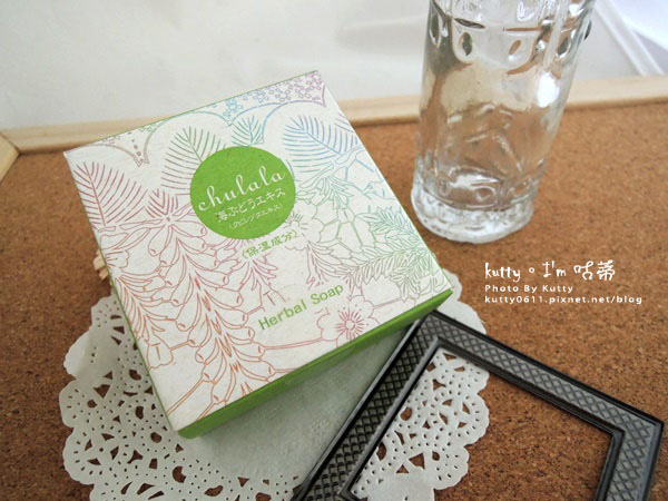 2016-6-28CHULALAL綠皂 (1).jpg