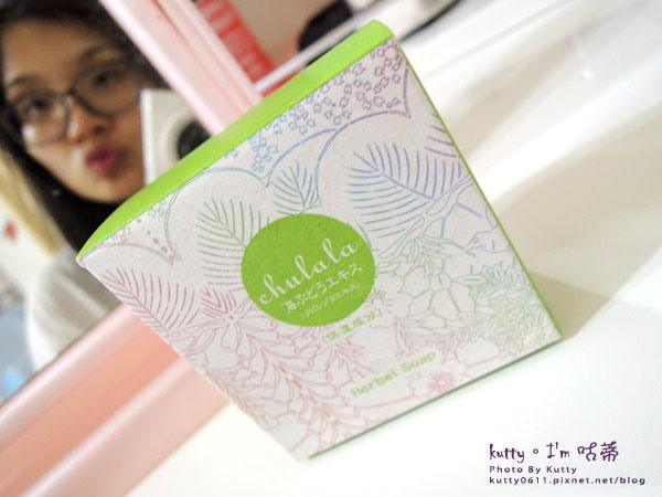 2016-6-28CHULALAL綠皂 (9).jpg