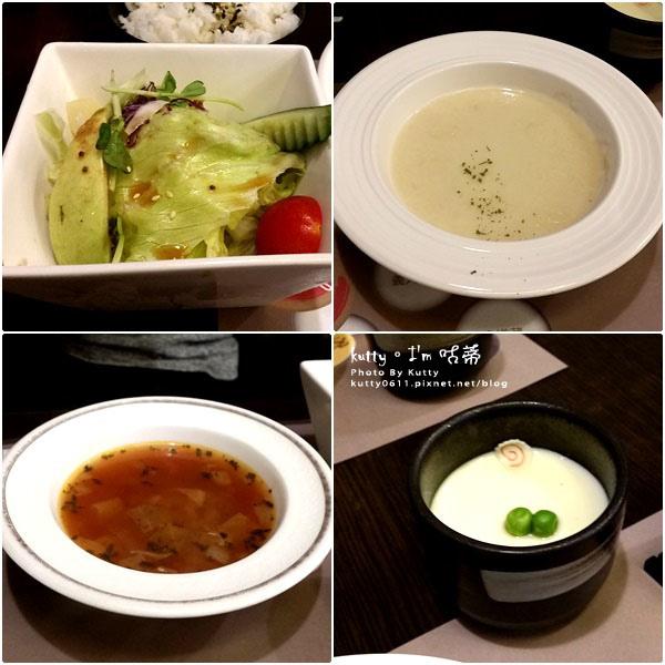 2016-5-15八道藏 (6).jpg