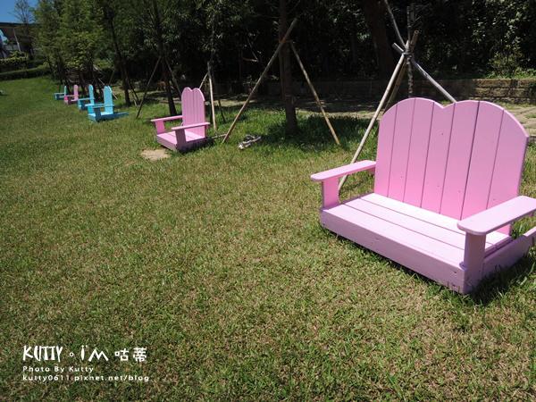 2016-6-19綠芳園結婚周年紀念 (3).jpg