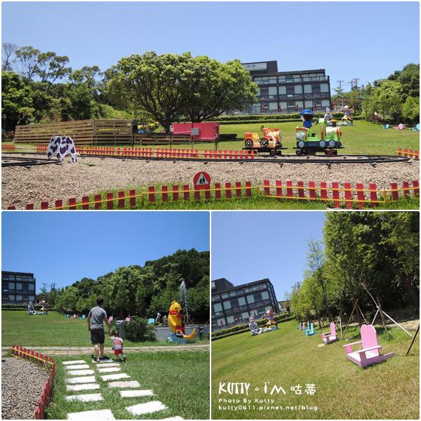 2016-6-19綠芳園結婚周年紀念 (2).jpg