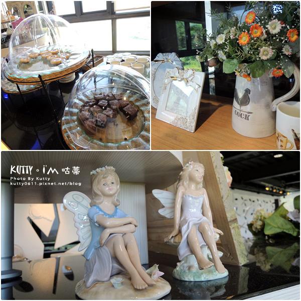 2016-6-19綠芳園結婚周年紀念 (10).jpg