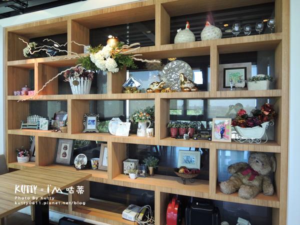 2016-6-19綠芳園結婚周年紀念 (12).jpg