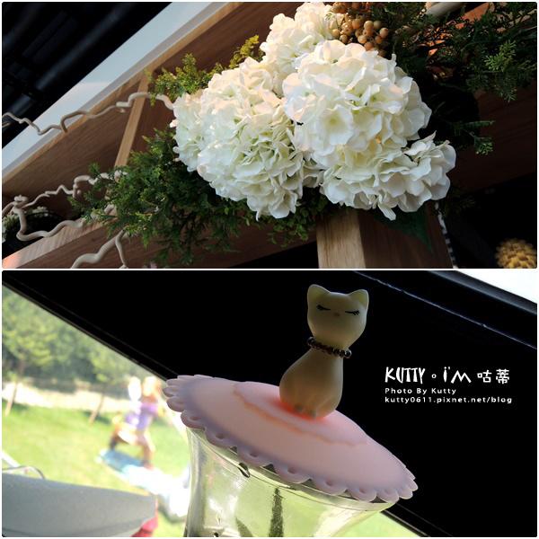2016-6-19綠芳園結婚周年紀念 (14).jpg