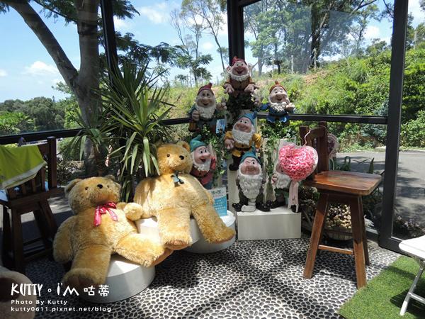2016-6-19綠芳園結婚周年紀念 (37).jpg