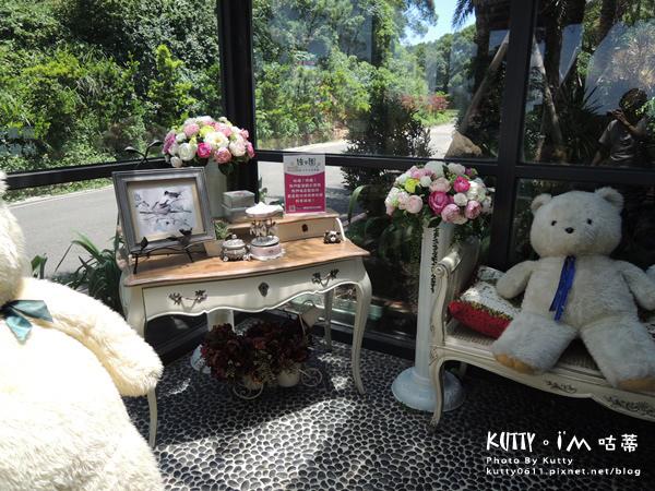 2016-6-19綠芳園結婚周年紀念 (39).jpg