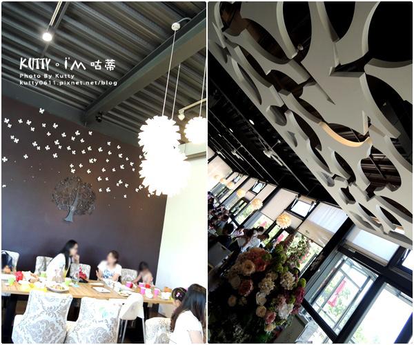 2016-6-19綠芳園結婚周年紀念 (44).jpg