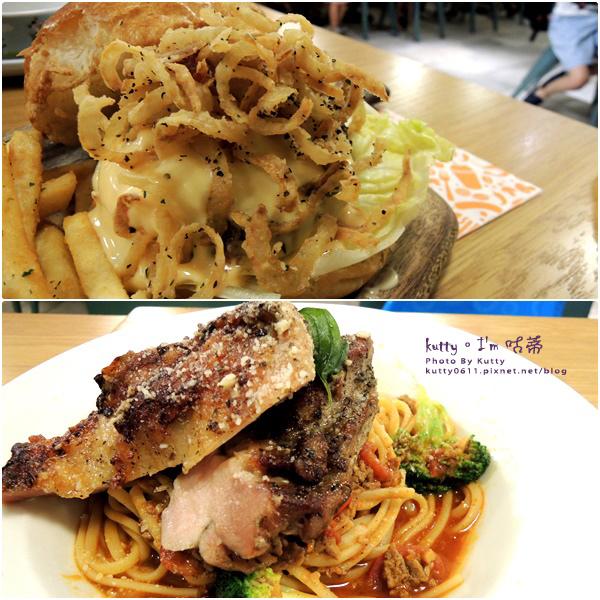 2016-7-3大口吃漢堡 (1).jpg