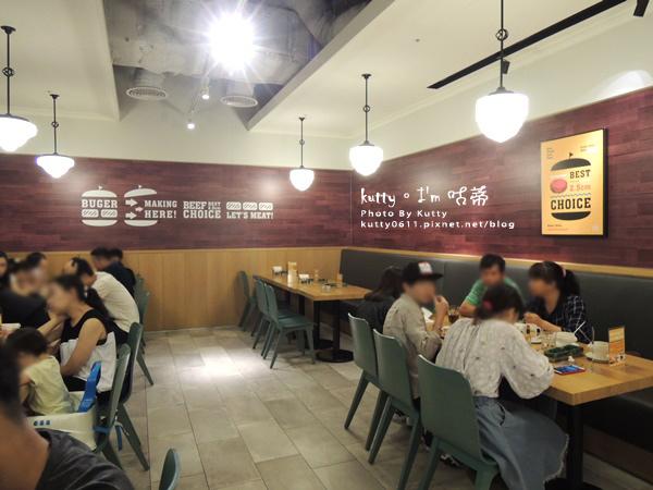 2016-7-3大口吃漢堡 (4).jpg