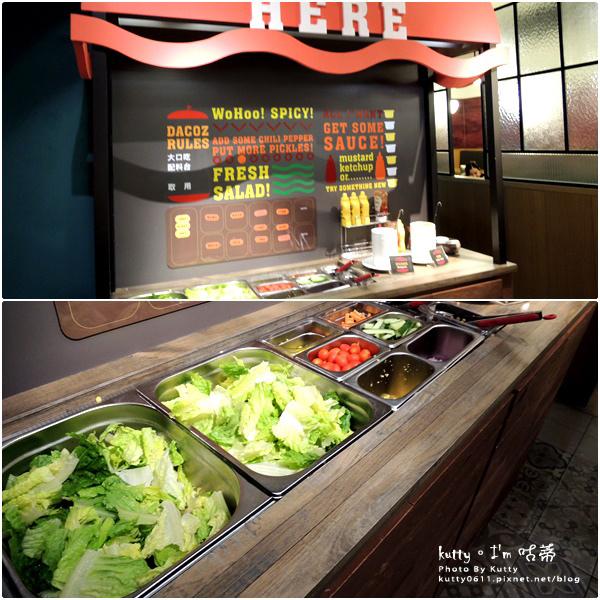 2016-7-3大口吃漢堡 (7).jpg