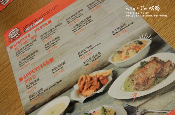 2016-7-3大口吃漢堡 (12).jpg