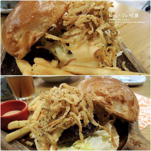 2016-7-3大口吃漢堡 (19).jpg