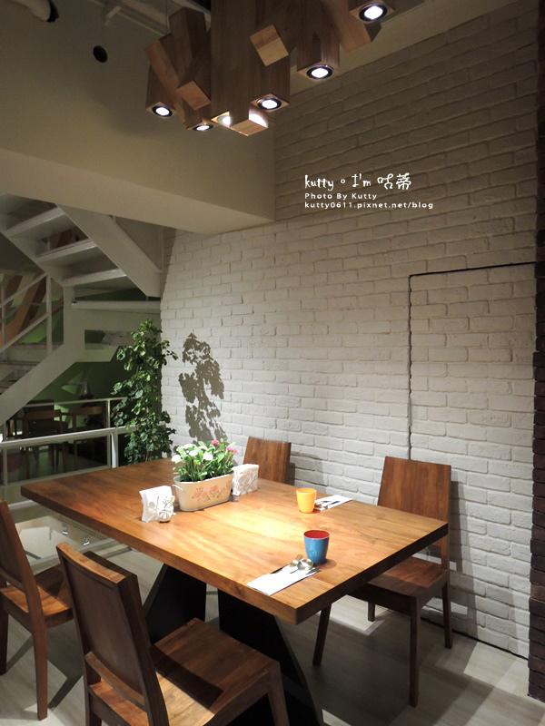 2016-8-9葉子 (7).jpg