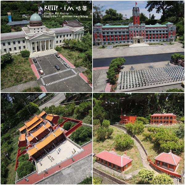2016-8-14小人國 (5).jpg