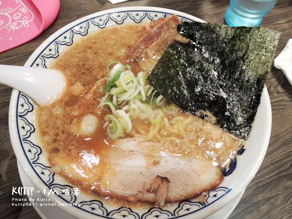 2016-9-9~9-13日本東京旅行(池袋) (36).jpg