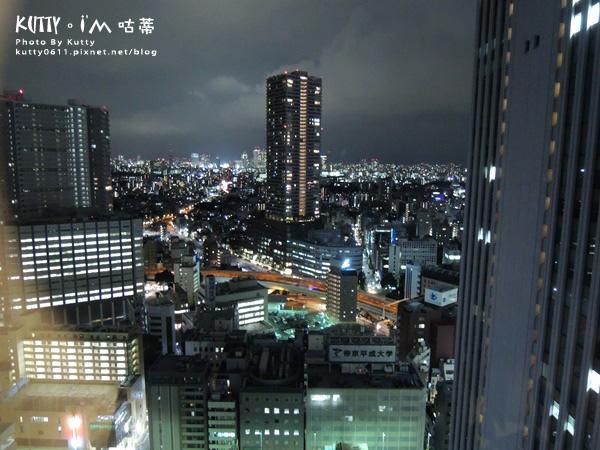 2016-9-9~9-13日本東京旅行(池袋) (40).jpg