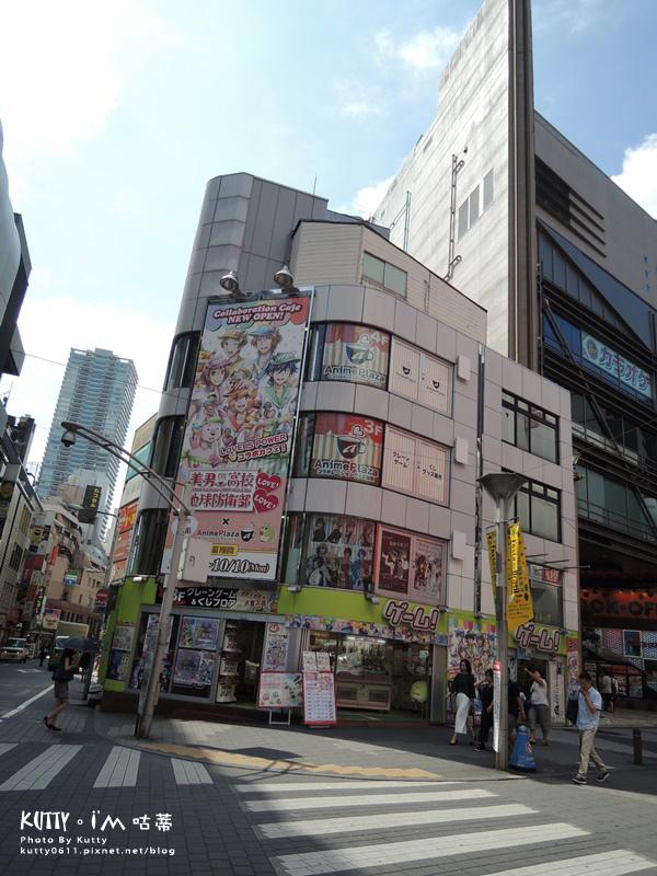 2016-9-9~9-13日本東京旅行(池袋) (42).jpg