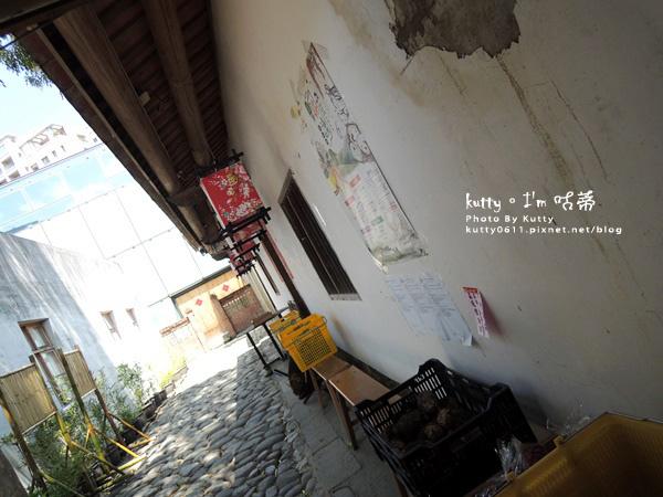 2016-9-25客家文化園區 (13).jpg