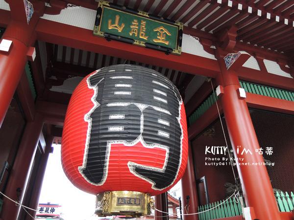 2016-9-10日本東京旅行(築地.淺草雷門 (19).jpg