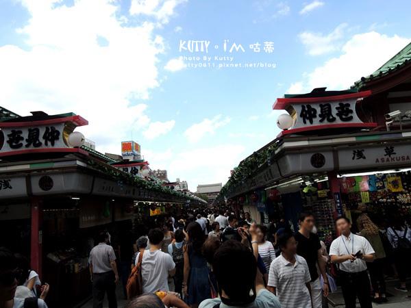2016-9-10日本東京旅行(築地.淺草雷門 (21).jpg