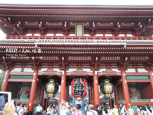2016-9-10日本東京旅行(築地.淺草雷門 (23).jpg