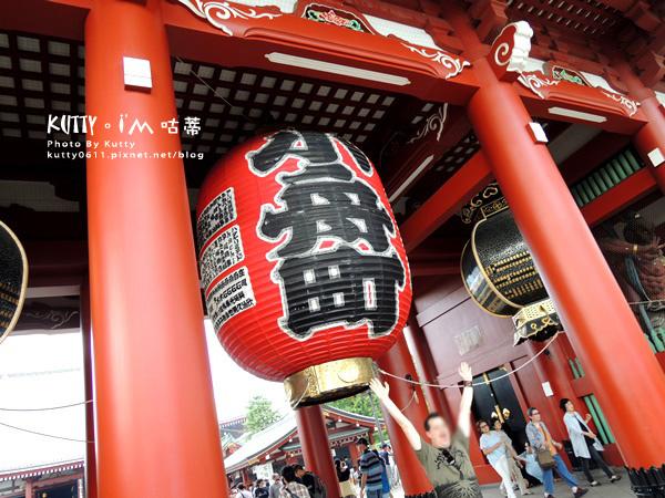 2016-9-10日本東京旅行(築地.淺草雷門 (25).jpg