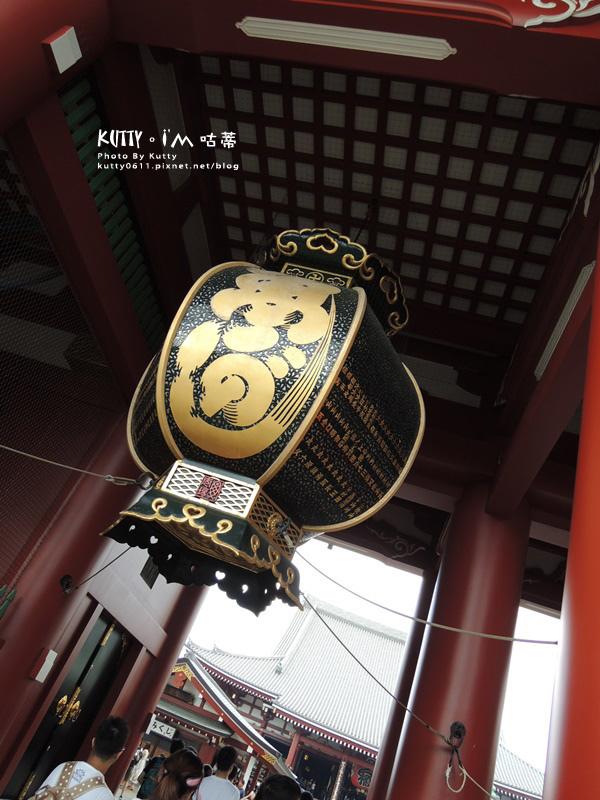 2016-9-10日本東京旅行(築地.淺草雷門 (26).jpg