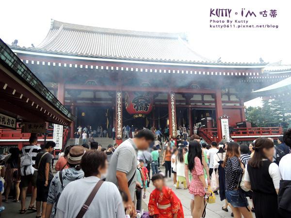 2016-9-10日本東京旅行(築地.淺草雷門 (27).jpg