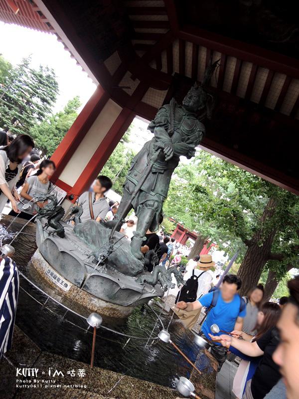 2016-9-10日本東京旅行(築地.淺草雷門 (28).jpg