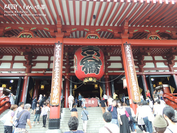 2016-9-10日本東京旅行(築地.淺草雷門 (29).jpg