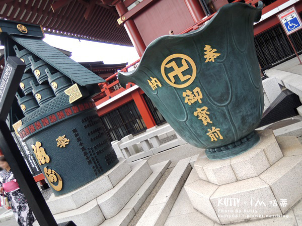 2016-9-10日本東京旅行(築地.淺草雷門 (30).jpg