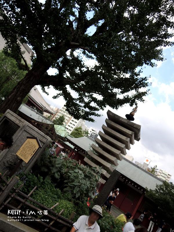 2016-9-10日本東京旅行(築地.淺草雷門 (37).jpg